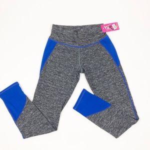 Pants - Leggings Women, Size M